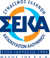 SEKA_logo