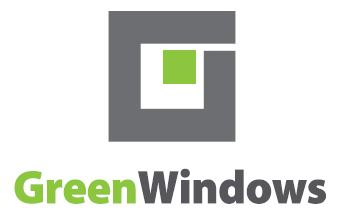 greenwindows