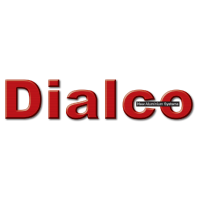 dialco